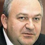 «Внутренний рынок таит большие возможности»