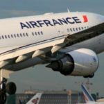 Команда Air France – KLM столкнется с трудностями