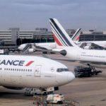 Европейские авиакомпании ищут источники доходов