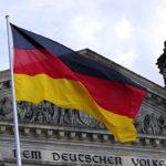 Есть мнение. «Новая анонимность» – перспективы Германии в свете изменения отношения к предоставлению ВНЖ и гражданства