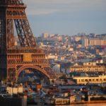 Париж притягивает студентов, а София – инвесторов. Дайджест Prian.ru с 30 ноября по 6 декабря