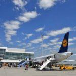 Группа Lufthansa вернула себе лидерство по пассажиропотоку в Европе