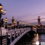 Paris(Franta)🇫🇷🇫🇷 Orasul indragostitilor ❤️❤️❤️ Zbor de pe 17 februarie!!! de la 350 EUR✈️✈️