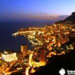 💙💚 Тур по Европе: Испания в бархате сентября (море + 7 жемчужин Европы) — автобусный тур из Кишинева 💙💚