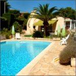 Французская недвижимость: доходность и доступность