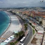 Налоги на сдачу в аренду недвижимости во Франции: выбираем выгодный режим