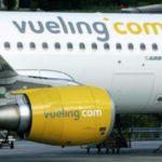 Доля низкотарифных авиакомпаний в Европе приблизилась к 50%