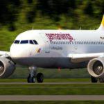Успех европейских сетевых перевозчиков в экспериментах по конкуренции с низкотарифными авиакомпаниями не гарантирован