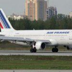 Air France поможет лоукост-перевозчику Transavia France