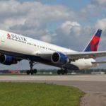 Авиакомпания Delta Air Lines перевела свои рейсы в терминал D аэропорта Шереметьево