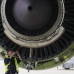 AFI-KLM E&M прирастает клиентами и доходами