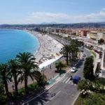 Расходы на недвижимость: Ницца или Барселона