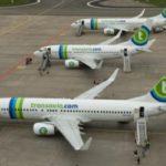 Air France — KLM превратит лоукостера Transavia в европейского лидера
