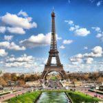 БУДАПЕШТ — ВЕНА– ПАРИЖ (Диснейланд) – ПРАГА — ВСЕГО 395 ЕВРО