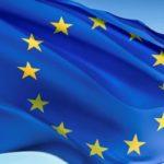 Вице-президент Европейской комиссии Сийм Каллас о российской гражданской авиации