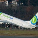Air France — KLM вернулась к идее панъевропейского лоукостера
