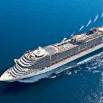 Croaziera de 7 zile in Marea Mediterana cu MSC Fantasia in perioada sarbatorilor de Pasti!