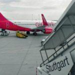 Авиакомпании Etihad и Air Berlin делают ставку на будущее