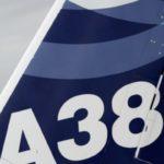 Airbus А380 прилетит на МАКС-2011