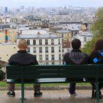 Города-космополиты Европы: где иностранцам жить хорошо