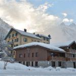 🧳🆒🤩Urmatoarea ta vacanta este la ski!⛷🗻 📍Austria, Italia, Franta! 💙 Partieeee…🏂🌫