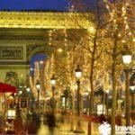 🌎Primele zile de februarie în PARIS! 🤩🤩🤩 Grăbește-te să prinzi oferta ta!🤗🤗😏😏