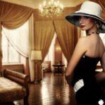 Vacanta aristocrata! Sejur la hoteluri de lux din Europa!