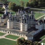 Майский тур! Великая Франция — путешествие во времени! Выезд 03 мая 2020