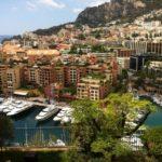Миллиардеры и недвижимость: требования, капризы, предпочтения