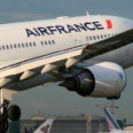 Air France — KLM раскрыла планы обновления дальнемагистрального флота