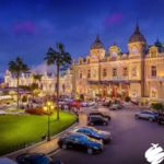Увидеть Каннский Кинофестиваль и… восхититься. Тур «Прованс и Лазурный берег Франции»