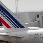 Air France задумалась о внедрении низкотарифных дальнемагистральных рейсов