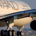 Авиакомпания Etihad Airways увеличивает количество рейсов между Европой и Австралией