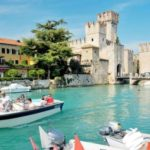 💚 Тур по Европе: Испания в бархате сентября (море + 7 жемчужин Европы)