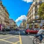 Работа во Франции: где найти, кем устроиться и сколько можно заработать?