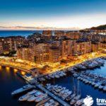💚Великолепная семерка + отдых на Испанской Ривьере 8 -й СЕЗОН !!! ❤️ 💙💚❤️РАННЕЕ БРОНИРОВАНИЕ 2020!