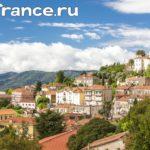 {:ru}Франция: цены на курортное жильё в Альпах и Пиренеях{:}{:uk}Франція: ціни на курортне житло в Альпах і Піренеях{:}