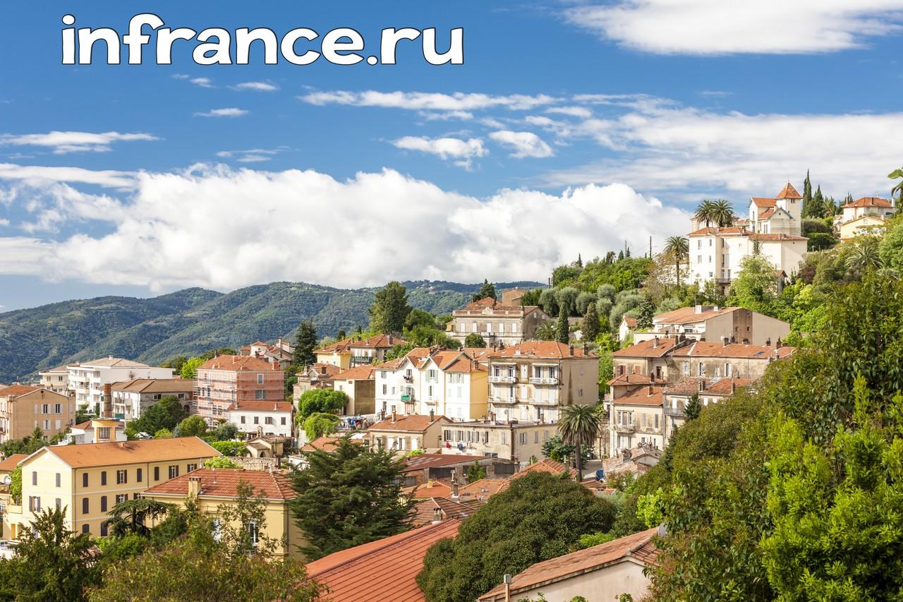 Франція: ціни на курортне житло в Альпах і Піренеях