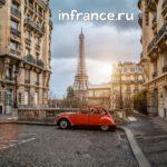 {:ru}Работа во Франции{:}{:uk}Робота у Франції{:}