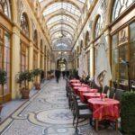 10 скрытых жемчужин Парижа, или Что посмотреть кроме Эйфелевой башни