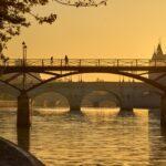 {:ru}Переезжаете в Париж? Где поселиться, чтобы найти «правильную» атмосферу?{:}{:uk}Переїжджаєте в Париж? Де оселитися, щоб знайти «правильну» атмосферу?{:}