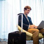 Что могут почерпнуть стартапы из французской рабочей культуры