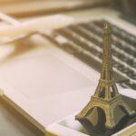 {:ru}Преимущества ведения бизнеса во Франции{:}{:uk}Переваги ведення бізнесу у Франції{:}