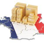 {:ru}Как перевести бизнес во Францию?{:}{:uk}Як перевести бізнес до Франції?{:}