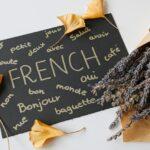 Выучить французский язык: 6 советов начинающим