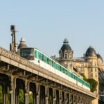 Руководство по выживанию иностранцев в Париже