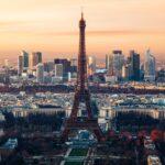 {:ru}Как переехать в Париж и арендовать апартаменты{:}{:uk}Як переїхати в Париж і орендувати апартаменти{:}