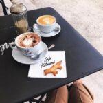 {:ru}Лучшие кофейни Парижа{:}{:uk}Кращі кав'ярні Парижа{:}