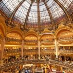 Париж для тех, кто путешествует в одиночестве
