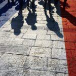 {:ru}Как открыть бизнес во Франции: ключевые советы{:}{:uk}Як відкрити бізнес у Франції: ключові поради{:}